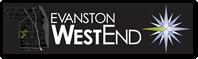 Evanston's WestEnd