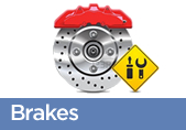 Complete Brake Services