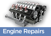 Complete Engine Repair and Maintenance